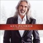 Guy Penrod Guy Penrod Christmas CD