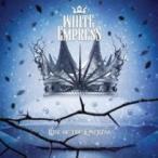White Empress ライズ・オブ・ジ・エンプレス 純白の女帝 CD