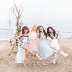 Dream (DRM) ダーリン [CD+DVD] 12cmCD Single