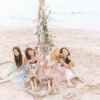 Dream (DRM) ダーリン 12cmCD Single