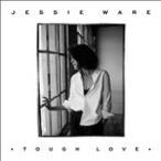 Jessie Ware Tough Love [15 Tracks] LP