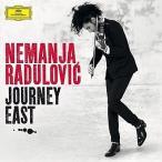 �ͥޥ˥㡦��ɥ�������� Journey East CD