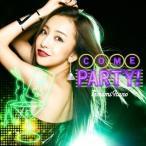 板野友美 COME PARTY!<通常盤> 12cmCD Single