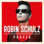 Robin Schulz Prayer CD