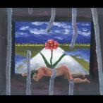 TarO & JirO Piranha(ピラニア)<通常盤> CD
