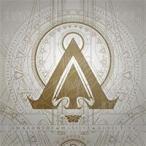 Amaranthe Massive Addictive LP