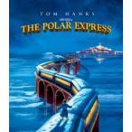 Chris Van Allsburg ポーラー・エクスプレス Blu-ray Disc