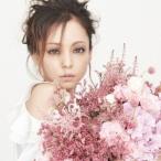 安室奈美恵 BRIGHTER DAY [CD+DVD] 12cmCD Single