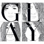GLAY MUSIC LIFE [2CD豪華盤] CD