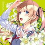 大西沙織 冴えない彼女の育てかた 「Blooming Lily」 澤村・スペンサー・英梨々 12cmCD Single