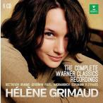 ���졼�̡�����⡼ The Complete Warner Classics Recordings CD