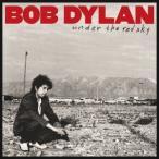 Bob Dylan アンダー・ザ・レッド・スカイ [Blu-spec CD2]<完全生産限定盤> Blu-spec CD