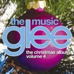glee/グリー <シーズン5> ザ・クリスマス・アルバム Volume 4 CD