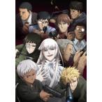 元永慶太郎 ヨルムンガンド COMPLETE Blu-ray BOX<初回限定生産版> Blu-ray Disc