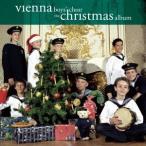 ウィーン少年合唱団 オー・ホーリー・ナイト ?クリスマス・アルバム CD