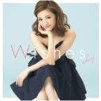 chay Wishes<通常盤> 12cmCD Single