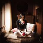植田真梨恵 ザクロの実 12cmCD Single