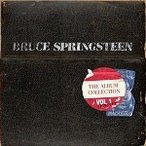 Bruce Springsteen The Albums Collection Vol.1 (1973-1984)�������������ס� CD