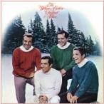Andy Williams ザ・ウィリアムス・ブラザーズ・クリスマス・アルバム CD