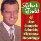 Robert Goulet ザ・コンプリート・コロムビア・クリスマス・レコーディングス CD