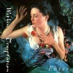 Within Temptation Enter & The Dance CD