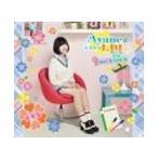 佐倉綾音 佐倉綾音 Ayane*LDK DJCD Vol.3 [CD+CD-ROM+DVD] CD