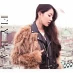 BoA FLY<通常盤> 12cmCD Single