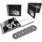 The Velvet Underground ヴェルヴェット・アンダーグラウンドIII<45周年記念盤 スーパー・デラックス・エディション> SHM-CD