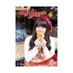 竹達彩奈 DVD 竹達彩奈のMy Sweets Home vol.2 豪華盤 DVD