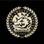 MAN WITH A MISSION 5YEARS・5WOLVES・5SOULS<通常盤> CD