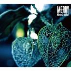 MERRY NOnsenSe MARkeT<初回生産限定盤B> CD