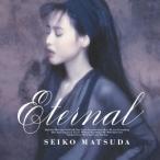 松田聖子 Eternal [Blu-spec CD2] Blu-spec CD