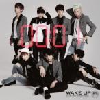 BTS (���ƾ�ǯ��) WAKE UP���̾��ס� CD