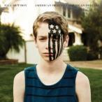 Fall Out Boy アメリカン・ビューティー/アメリカン・サイコ 〜デラックス・エディション [CD+DVD]<初回生産限定盤 CD