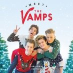 The Vamps Meet The Vamps: International Christmas Edition [24 Tracks] CD
