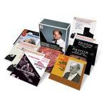 スヴャトスラフ・リヒテル Sviatoslav Richter - The Complete Album Collection<完全生産限定盤> CD