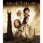 ピーター・ジャクソン ロード・オブ・ザ・リング/二つの塔 Blu-ray Disc