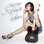 西内まりや 7 WONDERS [CD+DVD+ミニフォトブック+ギターピック]<初回生産限定盤> 12cmCD Single画像