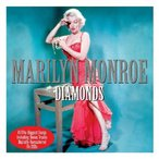 �ޥ����� Diamonds CD