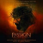 John Debney The Passion of the Christ (2004): Expanded Edition����̸����ס� CD