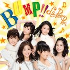 La PomPon BUMP!!<通常盤> 12cmCD Single