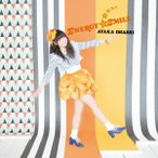 大橋彩香 ENERGY☆SMILE (彩香盤) [CD+DVD] 12cmCD Single
