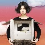 植田真梨恵 はなしはそれからだ<通常盤> CD