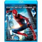 マーク・ウェブ アメイジング・スパイダーマン2 Blu-ray Disc