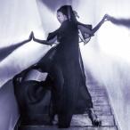 MISIA 白い季節/桜ひとひら<初回生産限定盤> 12cmCD Single