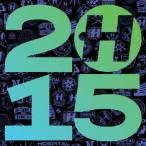 High Contrast feat.Wonda HOSPITALITY 2015 CD