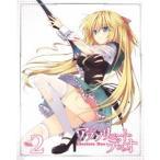 アブソリュート・デュオ Vol.2 Blu-ray Disc
