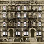 Led Zeppelin �ե������롦����ե��ƥ� �ǥ�å��������ǥ��������̾��ס� CD