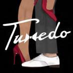 Tuxedo Tuxedo: Japan Special Edition CD