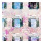 asobius window 12cmCD Single